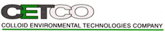 Colloid Environmental Technologies Company